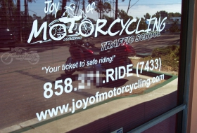 1_Joy-of-Motorcycling-G011-San-Diego-Traffic-School